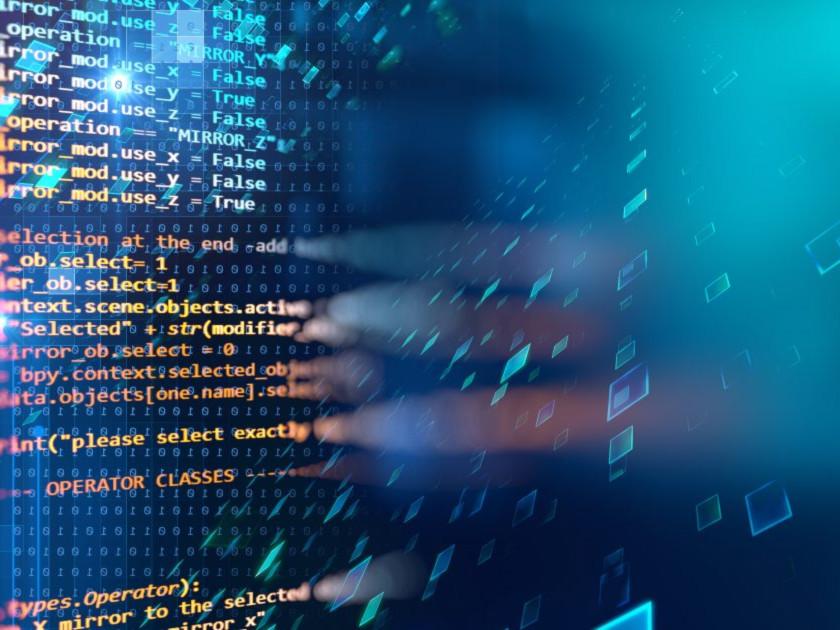 bigstock-Programming-Code-Abstract-Tech-209411527-1500x630-1 Global Start Up Ecosystem – Key Success Factors