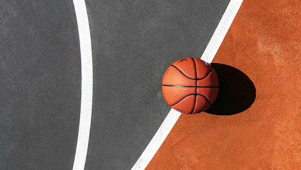 air5-basketball-manager Projects