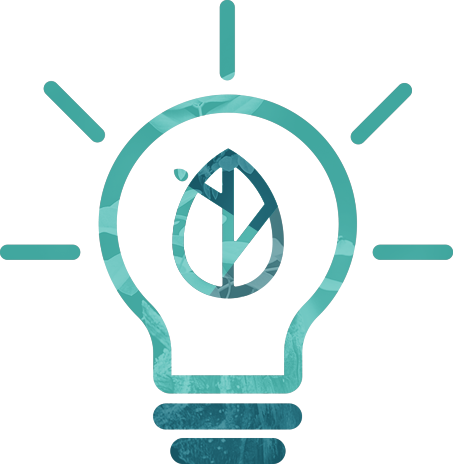 idea2seed-big Services
