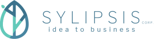 Sylipsis Corporation Logo