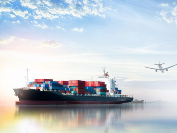 ocean-freight Business Opportunities in the global maritime industry