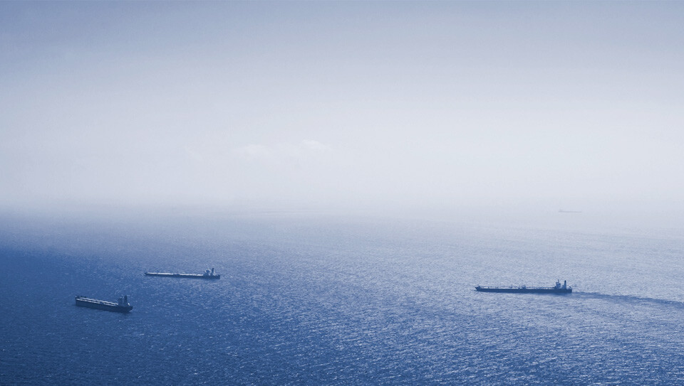 primeship-navigation Projects